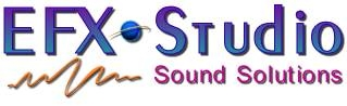 "EFX Studio ""Sound Solutions"""